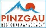 Pinzgau Regionalmanagement