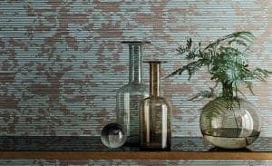iroko wallcoverings